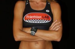 Triathlon Lab - South Bay Events