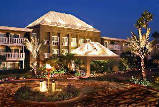 The Portofino Hotel B11c5220 4b1b 455f Af81 F1d6b5cdafc0