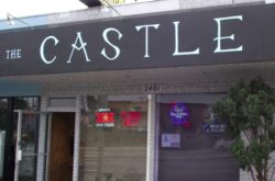 the-castle_ext