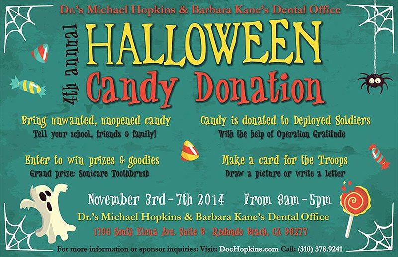 south bay weekend trick or treat baloween halloween circus