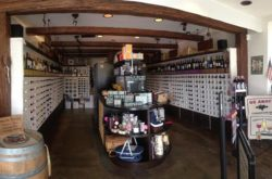 bacchus-wine-manhattan-beach-CA-store