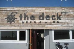 thedeck2forweb