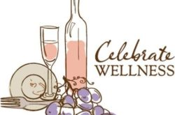 21st Annual Celebrate Wellness Food and Beverage Tasting Event