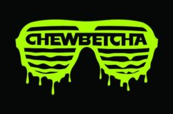 Chewbetcha Is Back at The Standing Room