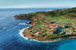 Terranea Resort in Rancho Palos Verdes